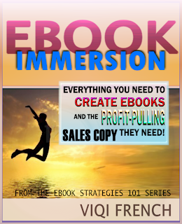 sales copy writing tips for e-book writing and e-book marketing