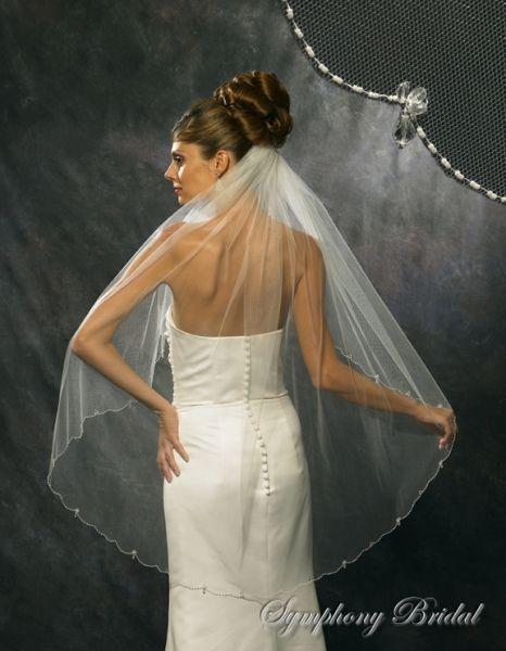 Wedding shoppe london coupon code
