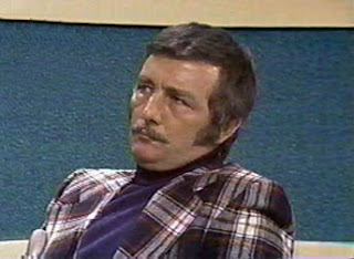 Jay About Town: R.I.P. Richard Dawson
