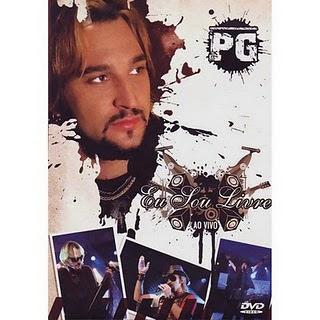 PG - Eu Sou Livre - (DVD-Rip) 2008