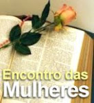 CULTO DE ORAO