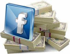 Chau alcance organico en Facebook - MasFB
