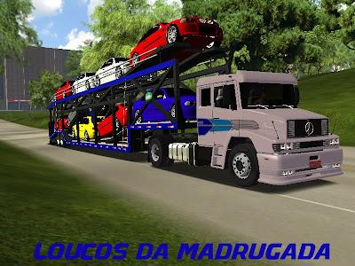 http://4.bp.blogspot.com/_mDPR-LSIjSo/S3Md02APRKI/AAAAAAAABN8/Lc-Gsdnyhhc/s400/1.jpg