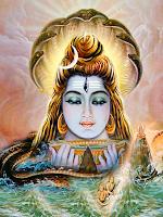ஓம் சிவாய நம