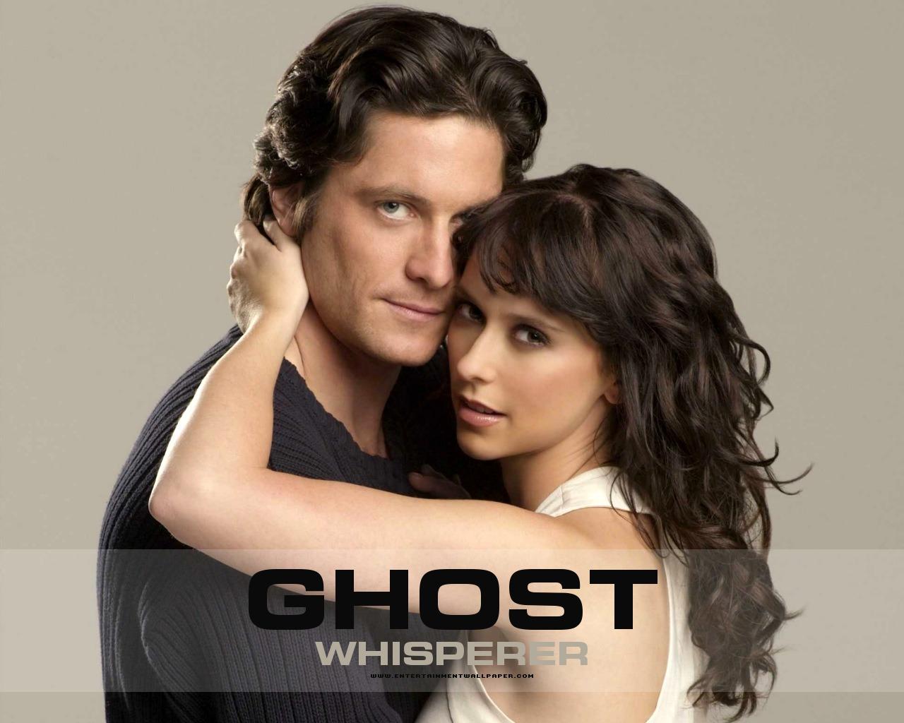 http://4.bp.blogspot.com/_mDez8jO-R7c/TUQpDfuW5-I/AAAAAAAAABk/xzAPooTCFAM/s1600/tv_ghost_whisperer03.jpg