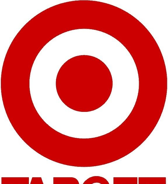 Coupon STL: Target Ad Deals - Week of 5/13/12