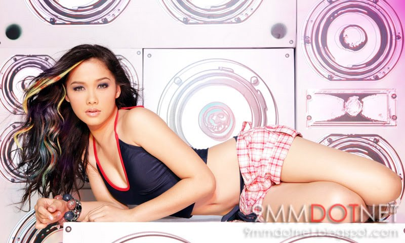 Remarkable topic Www.maja salvador hot nude theme
