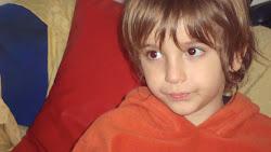 Santino..♥