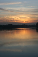 Nul n'est sencé ignorer la Loire