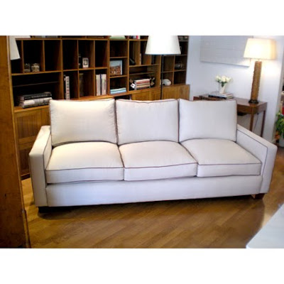 Site Blogspot  Couches  Sale on Sofa    6 500   Sale Price    3 900