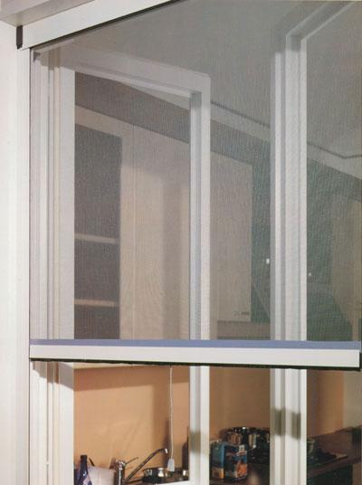 Tende materassi letti poltrone divani zilvetti tendaggi - Oscuranti per finestre prezzi ...