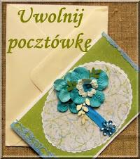 Uwolnij pocztówkę