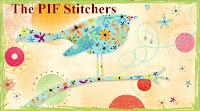 PIF Stitchers