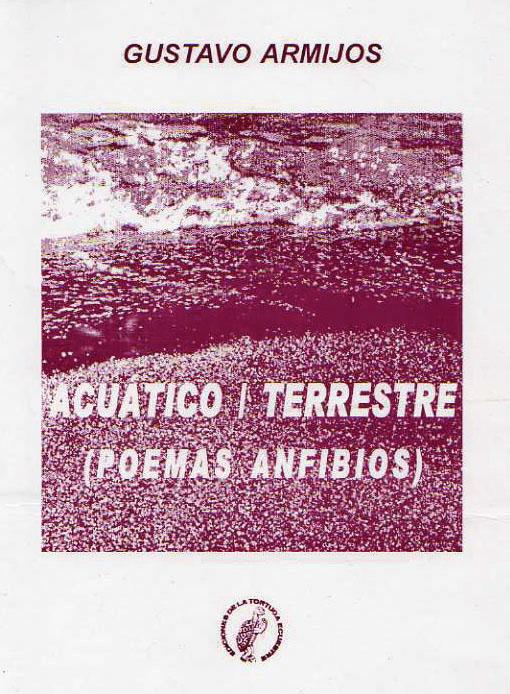 Poeta Concreto Humbertop Pinedo Mendoza