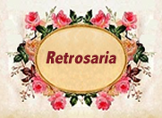 Retrosaria
