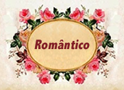 Romantico