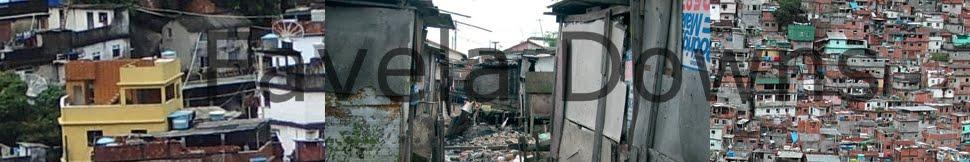.::Favela Downs::. .::Downloads Grátis::. .::Só Games Full::. .::Filmes::. .::Hackers::.