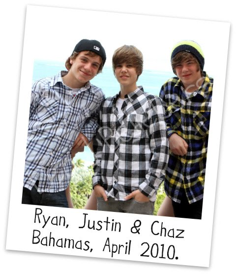 justin bieber playing soccer with ryan butler. Ryan, who had his braces
