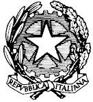 Anagrafe Scuole Statali-CLICCA SU Stella
