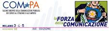 FORUM-Formazione in Comune-Tecnologie per l'innovazione