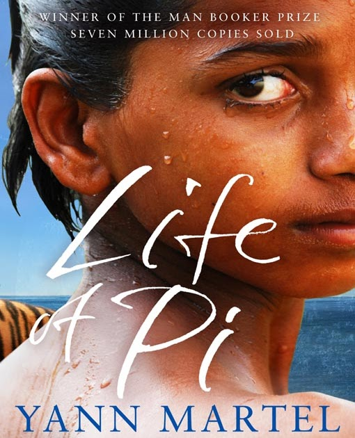 life of pi yann martel essay Life of pi is a novel by yann martel life of pi study guide contains a biography of author yann martel, literature essays, quiz questions, major themes, characters.