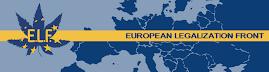 EURPEAN LEGALIZATION FRONT
