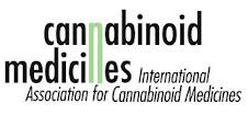 Internationale Arbeitsgemeinschaft Cannabis als Medizin (IACM)