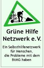 Grüne Hilfe Netzwerk e.V.