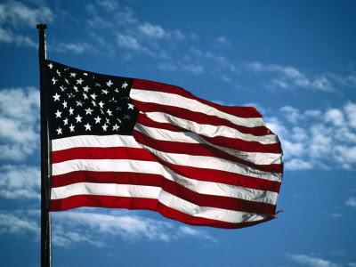 http://4.bp.blogspot.com/_mFMFCpmOJ2Q/ShoZ29qAw3I/AAAAAAAAAQk/ZT9JHorCgrQ/s400/BN5306_1-FB~American-Flag-Flying-at-Full-Mast-Cape-Cod-USA-Posters.jpg