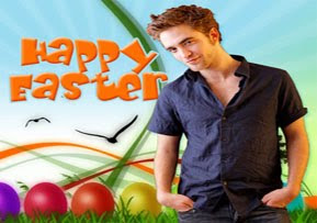 All SMS: Easter SMS