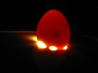 candle_chicken_egg