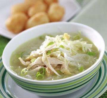 Image Result For Resep Masakan Sotoa