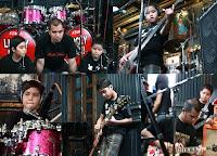 Foto and video The Lucky Laki band AL EL DUL - Superman
