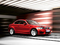 bmw m7 innovation-Wallpaper