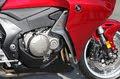 2010 Honda VFR 1200F id=