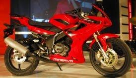 Motor+Minerva+Fischer+MRX+650+CC+2010