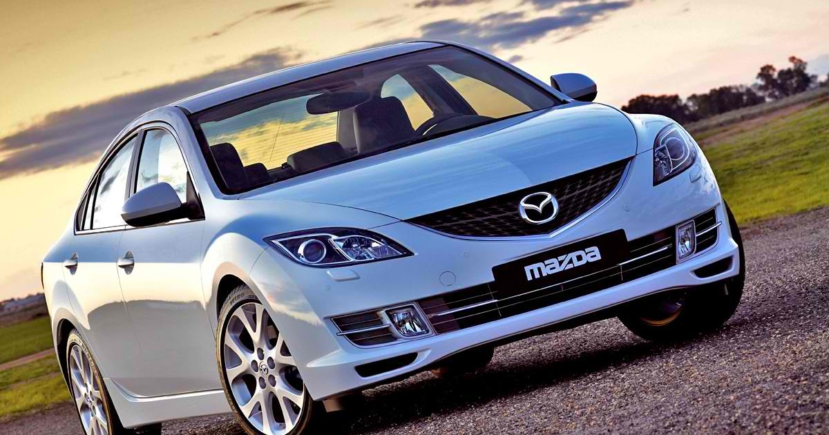 mobil new mazda 6 baru 2010 review spesifikasi harga motor modifikasi jupiter z mx cbr 150 cc. Black Bedroom Furniture Sets. Home Design Ideas