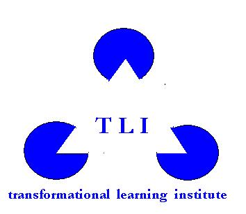 Transformational Learning Institute
