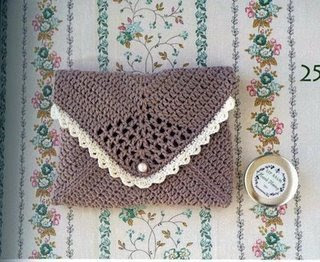 download picasa crochet