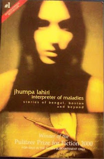 the apartment in a temporary matter a short story by jhumpa lahiri Interpreter of maladies (2000) about book: ~~splendid book~~big bright & shiny five stars to this excellent work by jhumpa lahiribooks of jhumpa lahiri have been lying since very long in my tbr, but ocean size thanks to ashu for this personalized gem and making me read thisthe first story temporary matter is about a couple who has.