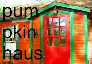 Pumpkinhaus on Facebook