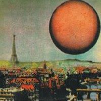Quiet Sun - Mainstream - 1975