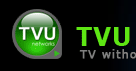 tvnetwork