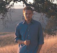 Leonardo DiCaprio - climate change activist