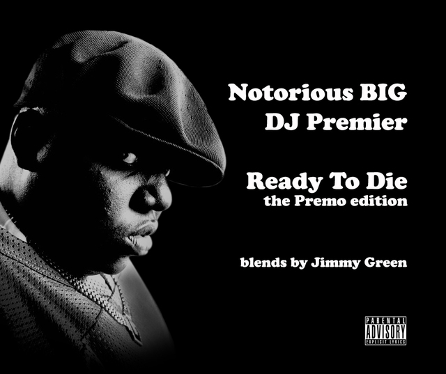 Only built for zshare links ready to die the premo edition this a new project from jimmy green pairing up biggies verses with dj premier beats cant lose really download malvernweather Gallery