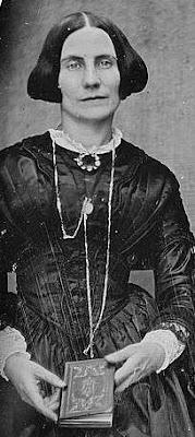1840-50-woman.jpg
