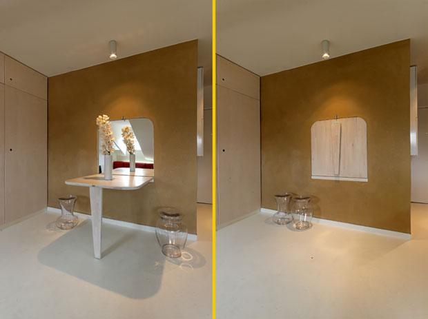 A Muro Ikea. Finest Ante Scorrevoli Per Armadi A Muro With A Muro ...
