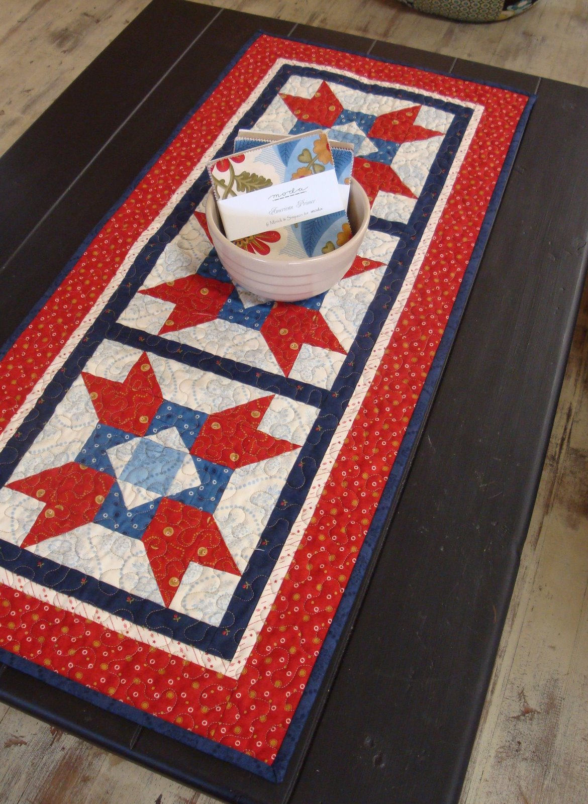 [Gather+Together+Table+Runner]