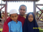 M. AKHYAR, HUSNA &amp; ABI
