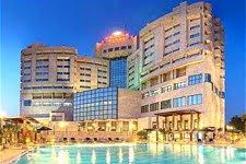 World Class Five Star Hotels WAllpapers